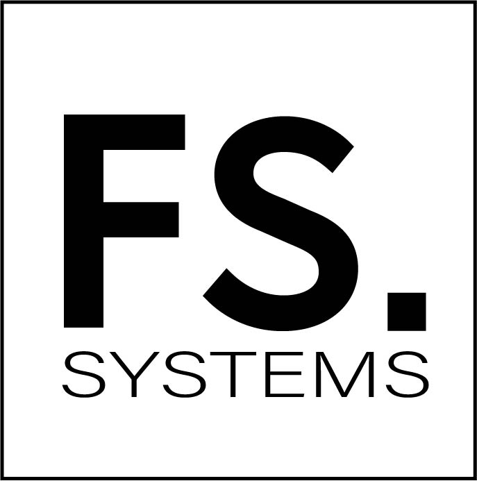 FS SYSTEMS